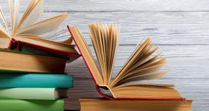 10 retkih knjiga koje možete pronaći na Kupindu