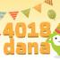 4018 dana Limunda u 53 slike