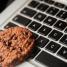 Kako obrisati keš (cache) memoriju i kolačiće (cookies)