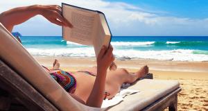 [LimundoGrad tim preporučuje] Knjige za čitanje ovog leta