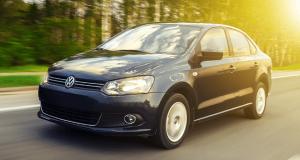 5 saveta za kupovinu polovnog automobila