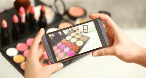 Kako fotografija prodaje predmet?
