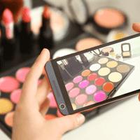 Kako fotografija prodaje predmet