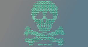 Šta je kriptomalver i kako se najbolje zaštititi?