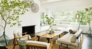 5 predmeta za privlačenje novca u vaš dom