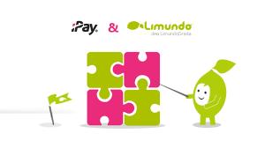 Novo: LimundoGrad i iPay
