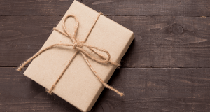 Sve što treba da znate o gubitku pošiljke