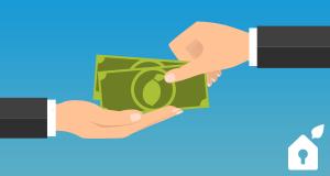 Limundo Cash  – najnovije izmene