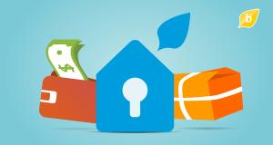 Limundo Cash – aktivacija i plaćanje