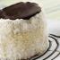 Ljubav i orasi – priča o kolaču koji čuva uspomene