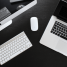 Apple: 5 opcija za koje možda niste znali