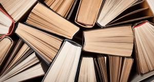 [Knjige na Kupindu] 10 činjenica koje možda niste znali